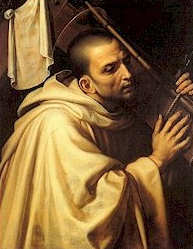 Saint_Bernard_of_Clairvaux
