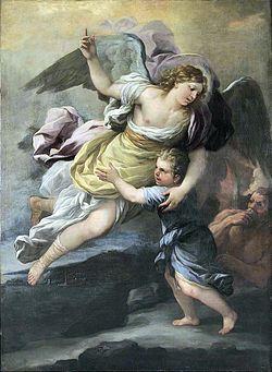 angel_de_la_guarda