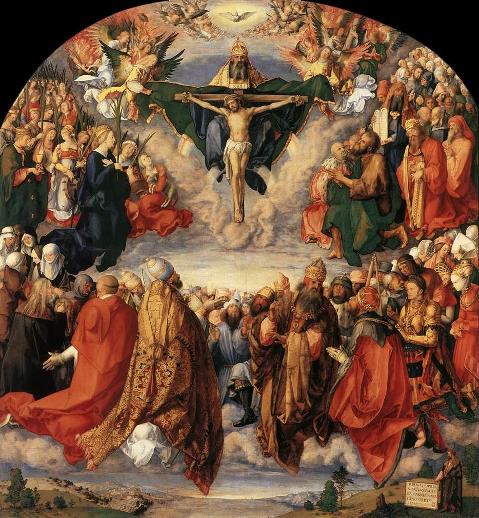 adoration-of-the-trinity