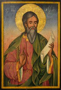st_andrew_the_apostle_icon