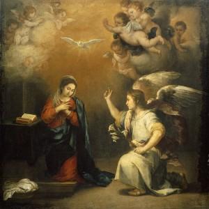 Annunciation1