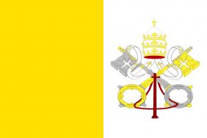 sodipodi_flags_vatican_3x_2-1969px