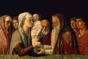 The-Presentation-of-Jesus-in-the-Temple-xx-Giovanni-Bellini