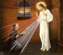 Divine-Mercy-and-Faustina-215x190